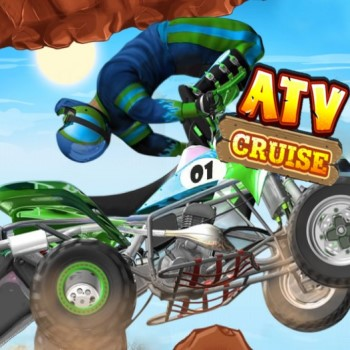 ATV: Cruise