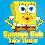 Spongebob: Super Stacker