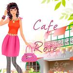 Cafe Rose