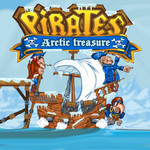 Pirates: Arctic Treasure