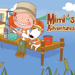 Mimi's Adventures