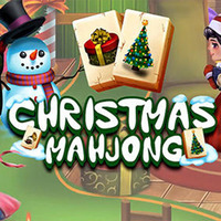 Popular Free Games,Celebrate the holidays with this festive version of the classic board game.