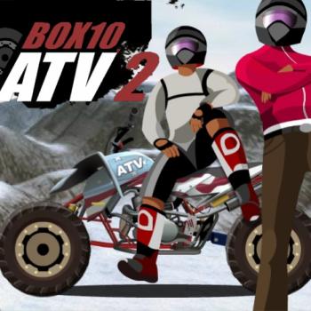 Box10 ATV 2