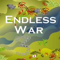 Endless War 3