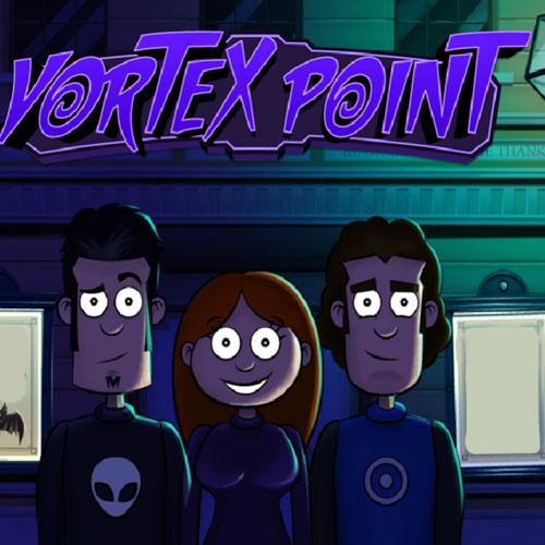 Vortex Point