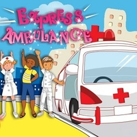 Express Ambulance