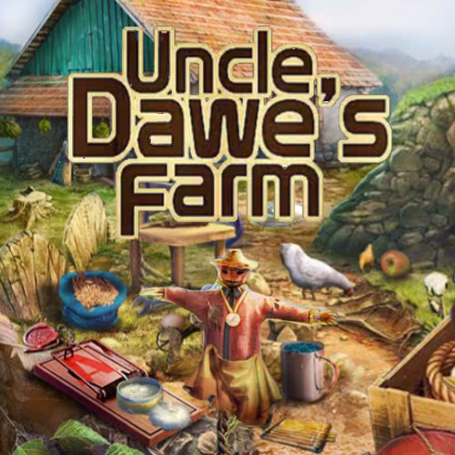 Uncle Dawe's Farm