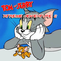 Tom And Jerry: Xtreme Adventure 2
