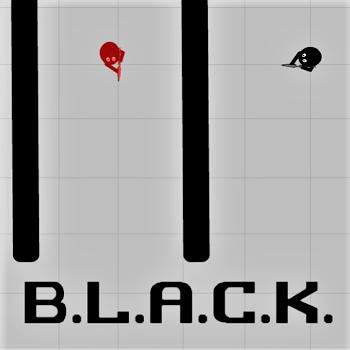 B.L.A.C.K.