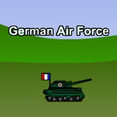 German Air Force