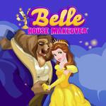 Belle: House Makeover