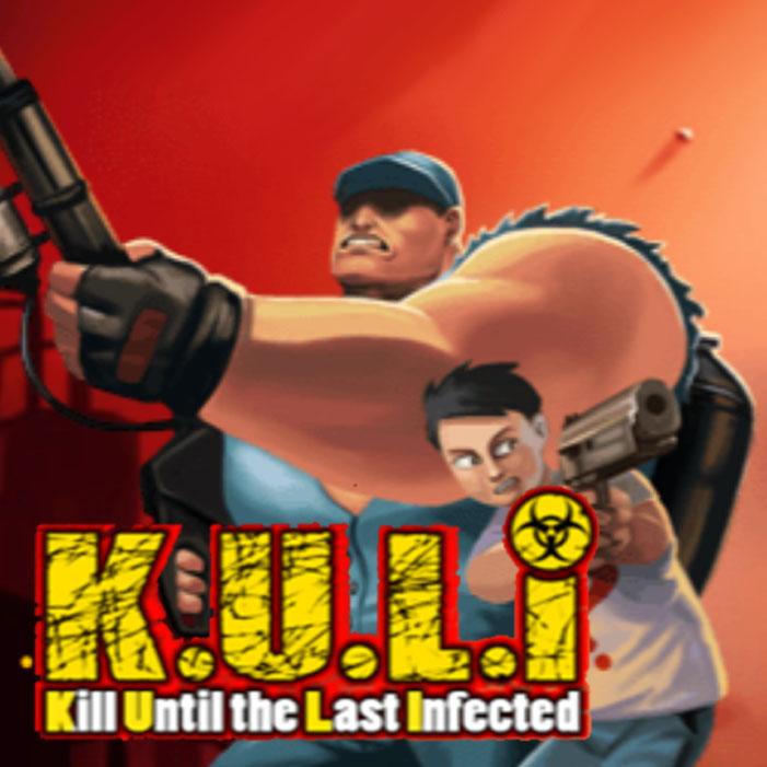 KULI: Kill Until The Last Infected