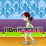 110m Hurdles