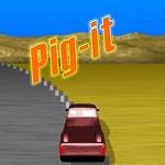 Pig-It