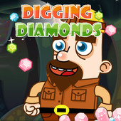 Digging Diamonds