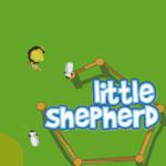 Little Sheperd