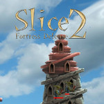 Slice Fortress Defense 2
