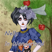 Nelly In Wonderland