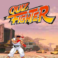 Quiz Fighter