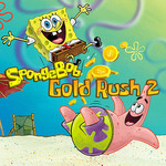 SpongeBob: Gold Rush 2