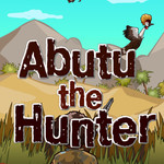 Abutu The Hunter