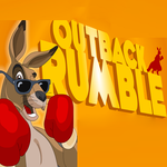 Outback Rumble