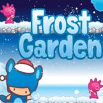 Frost Garden