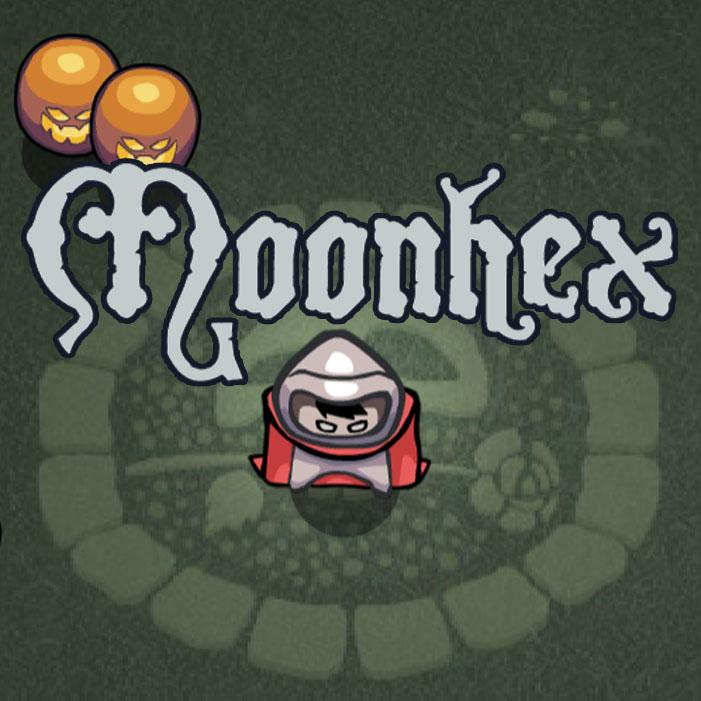 Moonhex
