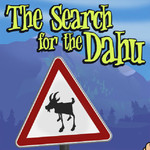 The Search For The Dahu