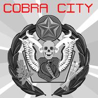 Cobra City