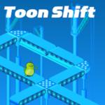 Toon Shift