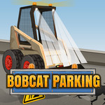 Bobcat Parking