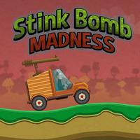 Stink Bomb Madness