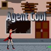 Agent Cool