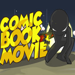 Comic Book Movie