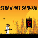 Straw Hat Samurai