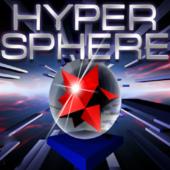 Hyper Sphere