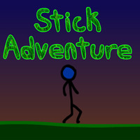 The Stick Adventure
