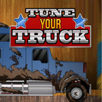 Tune Your Truck