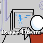Dave's Dream