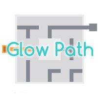 Glow Path