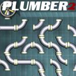 Plumber 2