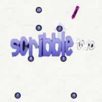 Scribble 2