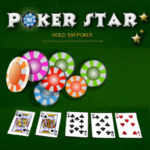 Poker Star Hold'em On