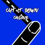 Cut It Down Online