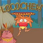 Locochew