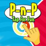P-N-P Tap For Fun