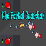 The Portal Guardian
