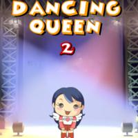 Dancing Queen 2