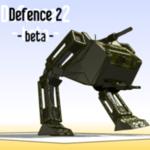 Defence 2 -beta-